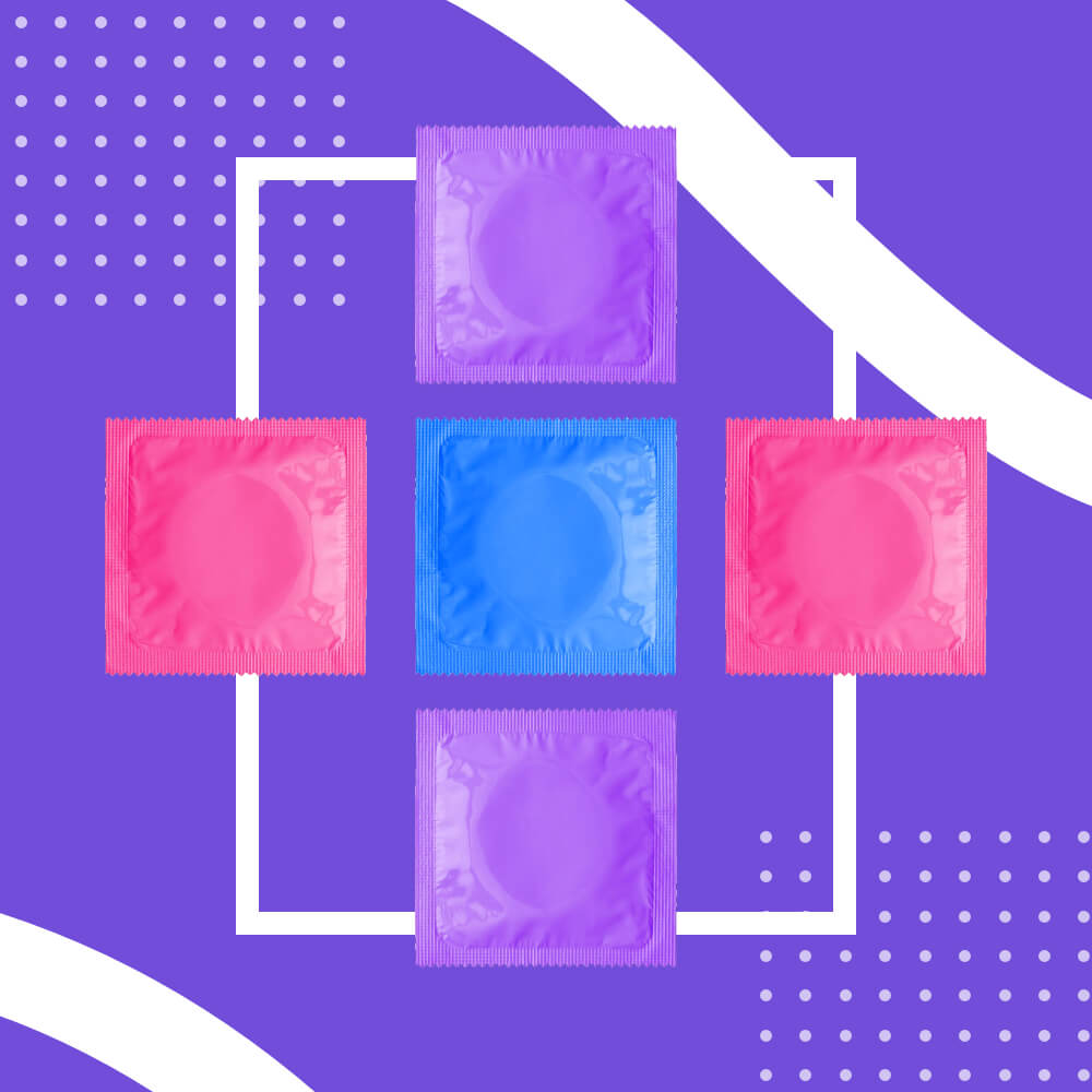 Kondomer